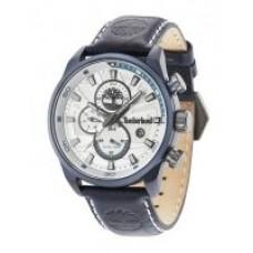 Мъжки часовник Timberland HENNIKER ІІ  Аналог кварц 14816JLBL/04