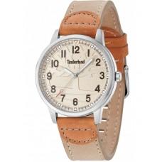 Дамски часовник Timberland Аналог Кварц 15030MS/07