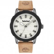 Мъжки часовник Timberland Maybury 15949JSUB/63SET