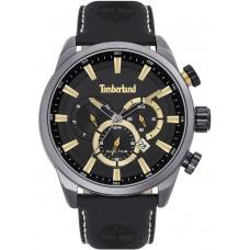 Мъжки часовник Timberland Millway Chronograph 16002JLAU/05
