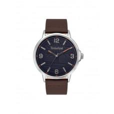 Мъжки часовник Timberland Glencove 16011JYS/03