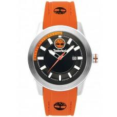 Мъжки часовник Timberland Fanway Aналог Кварц 15355JS/02PА