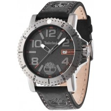 Мъжки часовник Timberland Hyland Аналог кварц 14479JSU/12