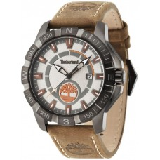 Мъжки часовник Timberland Harling Аналог кварц 14491JSU/61