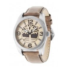 Мъжки часовник Timberland Bolton Aналог Кварц 14770JS/07