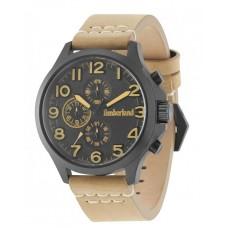 Мъжки часовник Timberland Brenton Chronograph 15026JSB/02