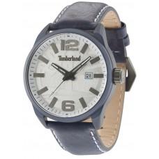 Мъжки часовник Timberland Ellsworth  Аналог кварц 15029JLBL/01