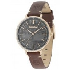 Дамски часовник Timberland Аналог Кварц 15261MSR/61