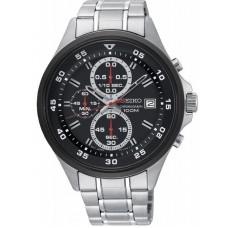 Мъжки часовник Seiko Chronograph SKS633P1